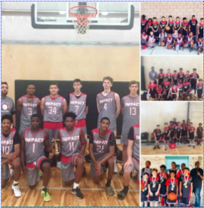 2021 Spring Basketball Tryouts 4